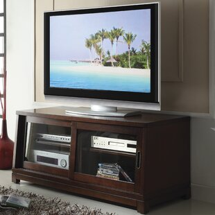 Grayson TV Stand for TVs up to 43