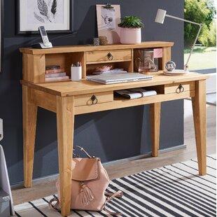 Edmondson Writing Desk By Alpen Home