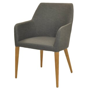 Paxton Arm Chair by George Oliver