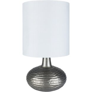 Haase 31.5 Table Lamp