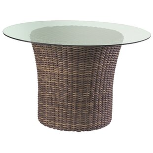 Look for Sonoma Dining Table Best Deals