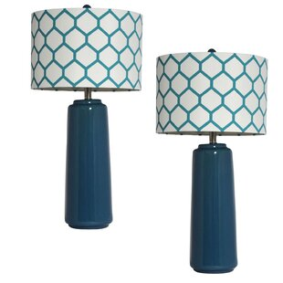 30 Table Lamp (Set of 2)