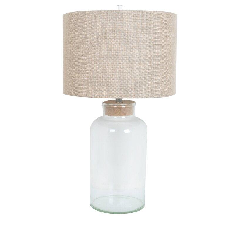 """Keep Sake 30"""" Table Lamp"""