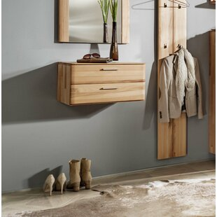 Rigby 2 Drawer Chest By Gracie Oaks