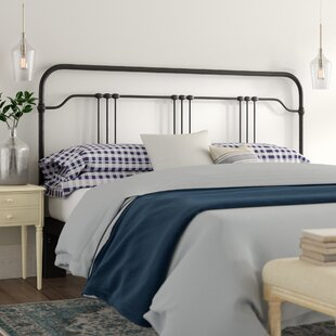 Flávio Slat Headboard by ..