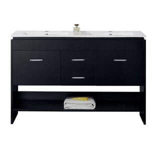 Awesome 48 Inch Bathroom Vanities