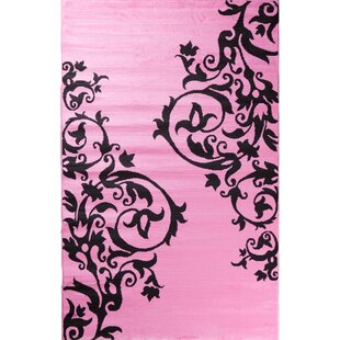 Read Reviews Ball Ground Alisa Tatoo Scroll Kids Area Rug By Zoomie Kids