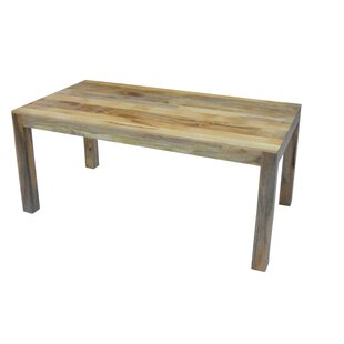 Munnar Dining Table By Ethnic Elements