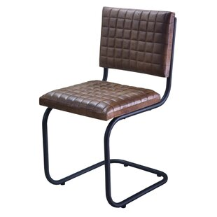 Best Reviews Doretha Side Chair by Corrigan Studio Reviews (2019) & Buyer's Guide