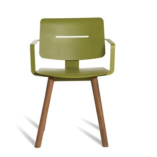 Coco Patio Dining Chair