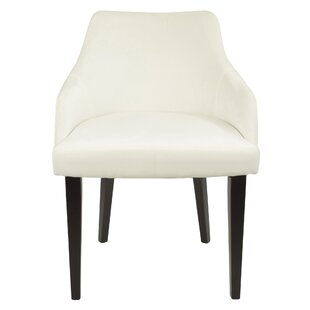 Vinton Upholstered Dining Chair (Set of 2..