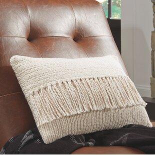 Brindley Indoor Throw Pillow