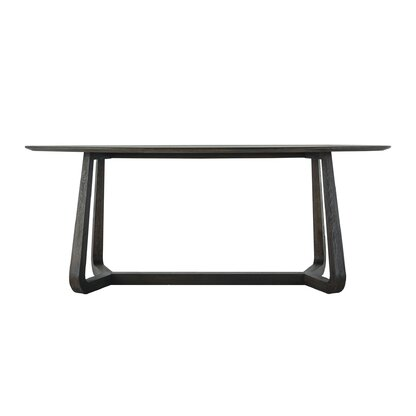 Moes Home Collection Coffee Tables Perigold