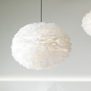 Plug-In Pendant Lights