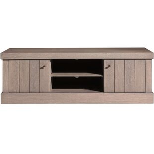 Avaline TV Stand For TVs Up To 60