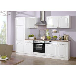 Sophornitella Kitchen Pantry By August Grove