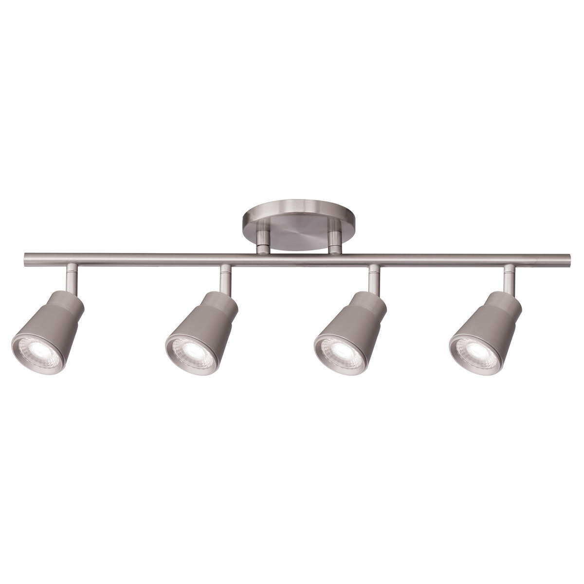 Wac Limited Solo Led Energy Star 4