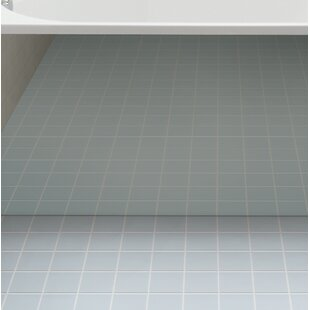 Find The Perfect Mosaic Bathroom Tile | Wayfair