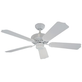 Ceiling fans made in usa wayfair save aloadofball Images