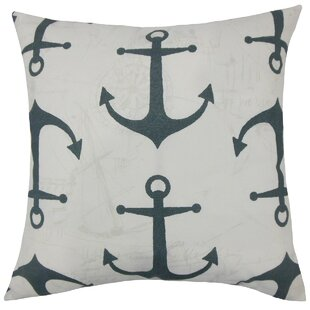 Coastal Living Pillows | Wayfair