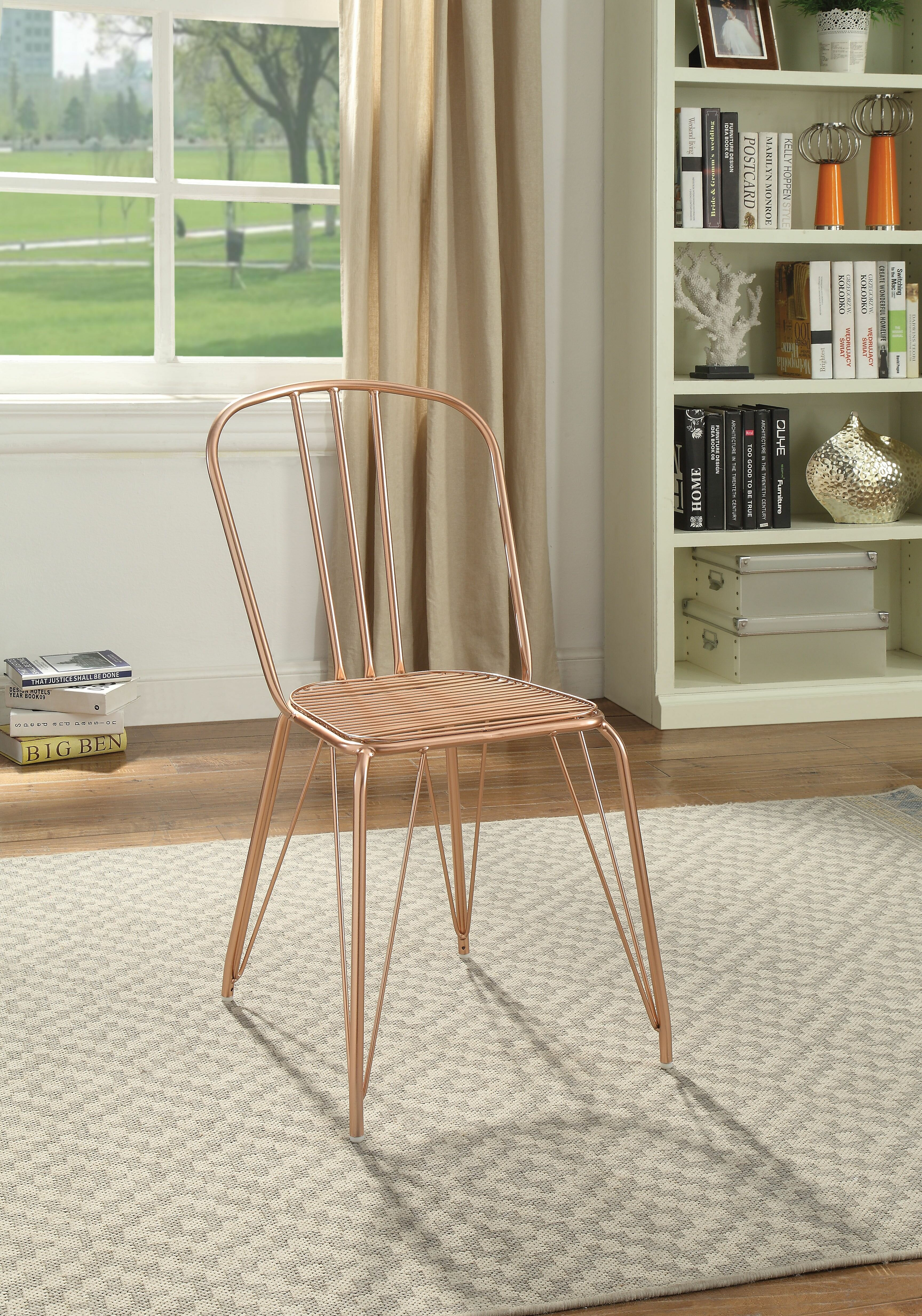 Amazing Clio Dining Chair Ncnpc Chair Design For Home Ncnpcorg