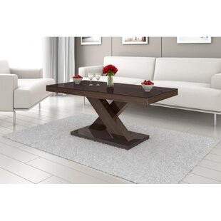 Beekman Coffee Table