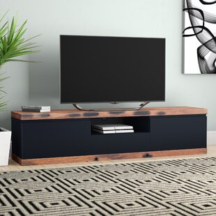 Lipscomb TV Stand for TVs up to 50