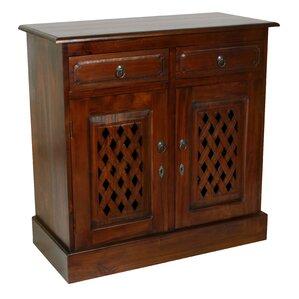 James Server by NES Furniture