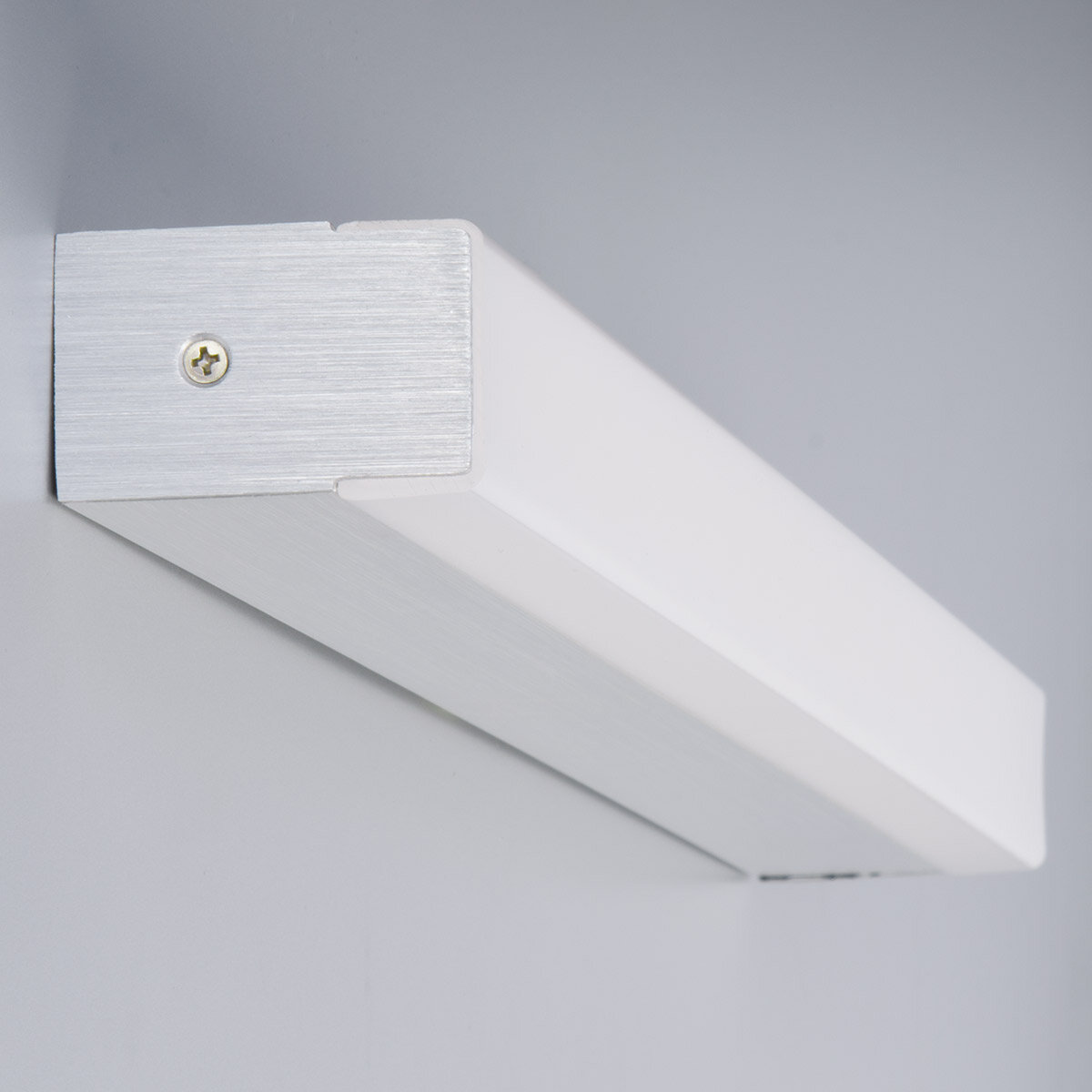Modern Forms Lightstick 1 Light Led Flush Mount Wayfair
