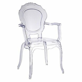 Koenig Dining Chair House of Hampton