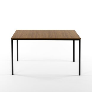 Wrought Studio Walser Dining Table