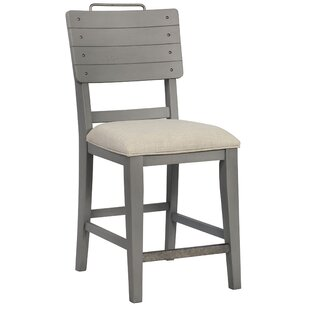 Blaire Bar Stool (Set of 2) by Darby Home..