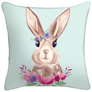 Easter Pillows Wayfair