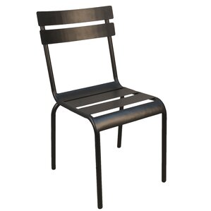 Huston Side Chair (Set of 2) by 17 Stories