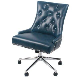 Kulis Task Chair