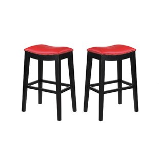 Bagshaw 30 Bar Stool (Set of 2)