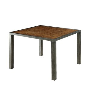 Red Barrel Studio Thurman Dining Table
