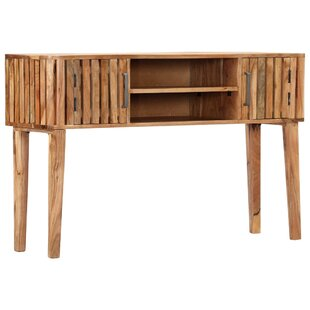 Ainsworth Console Table By Alpen Home