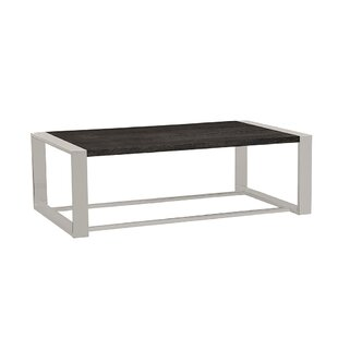 Orren Ellis Wininger Coffee Table