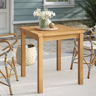 Shop For Harpersfield Dining Table Best Deals
