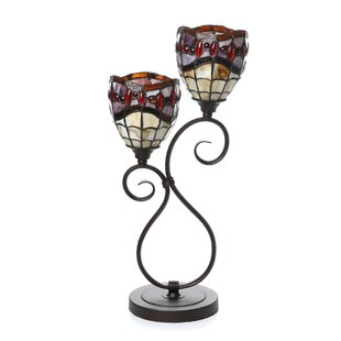 Bellamy 22 Torchiere Lamp