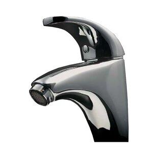 Hispania Home Nautic Bathroom Faucet