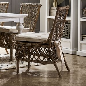 Trevett Side Chair (Set of 2) by Bay I..