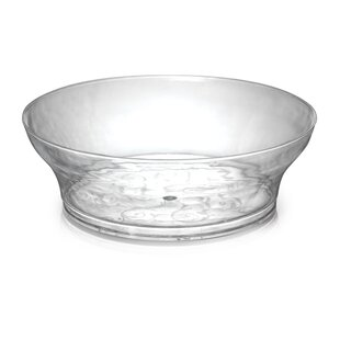 Savvi Serve 10 Oz. Soup-Style Bowl (240 Pack)