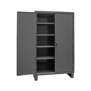 Exceptionnel Lockable Storage Cabinets | Wayfair