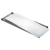 Kitchen Shelf Liner | Wayfair