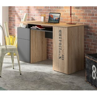 Denslowe Writing Desk