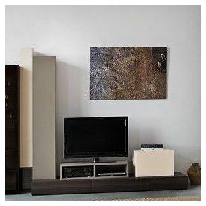 TV-Lowboard HiFi von Meble Vox