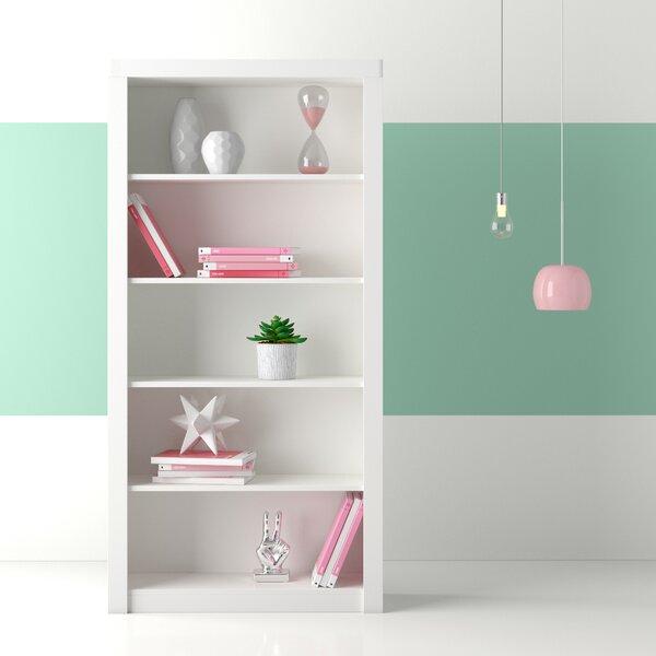 22 Inch Wide Book Shelf | Wayfair