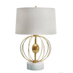 Kurth 29 Table Lamp